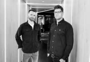 Former Mediacom strategy execs Mike Deane and Tim Russell join CHE Proximity