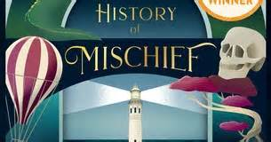 Review: The History of Mischief