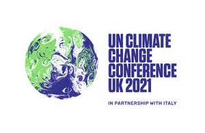 UK and Chile urge countries to take ambitious action on climate change