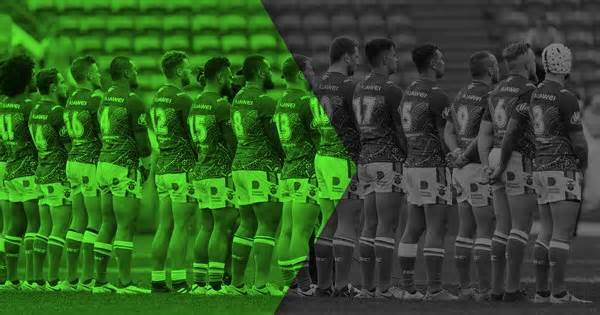 Round 20 NRL squad announcements