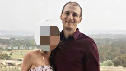 Paul Fredrickson informed on best mate Benjamin Hallam over alleged Dunlop shooting attack, police say