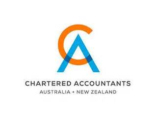 Accountants again under pressure to implement Jobkeeper 2.0