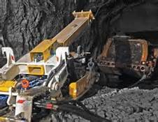 Minimising production disruptions with Beltor's Mine Extraction Device
