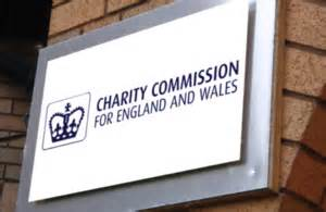 Regulator issues Official Warning to poverty relief charity over failures to manage conflicts of interest