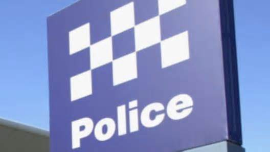 Woman seriously injured in alleged Port Hedland stabbing